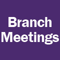branch-meetings-square