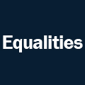equalities-square